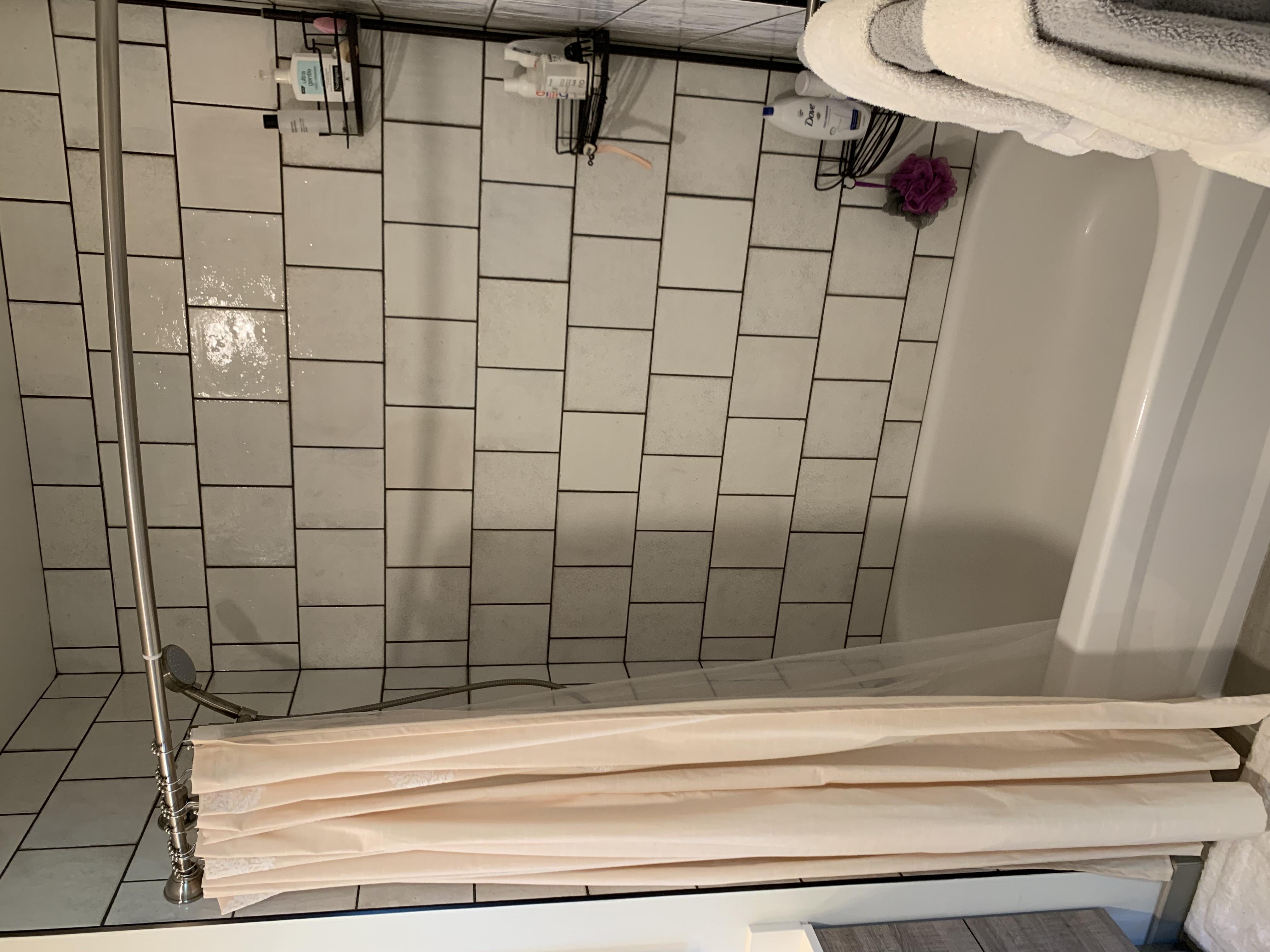 Chicago Sublets and Short Term Apartment & Room Rentals   Flip