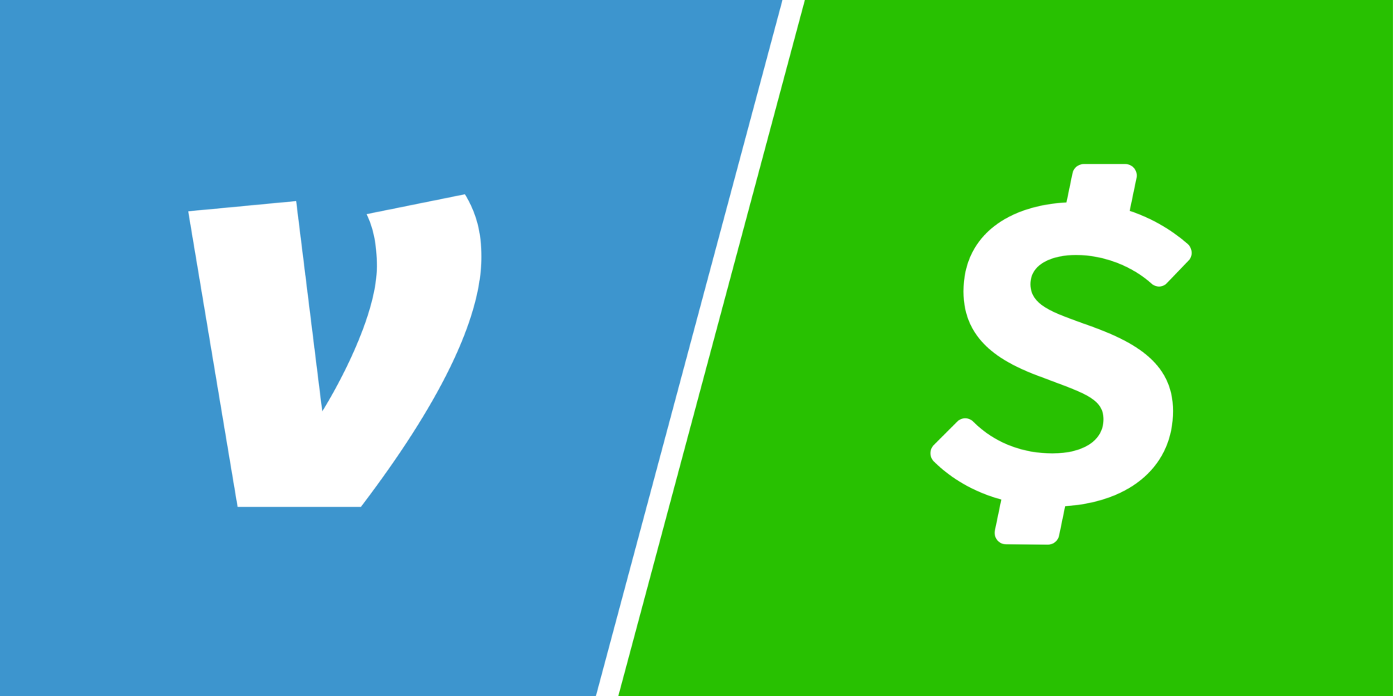 Is It Safe to Pay Rent With Venmo, PayPal or Cash App?