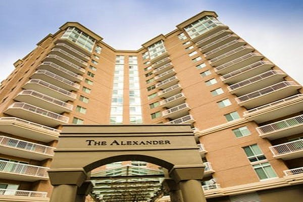 One bedroom apartment in alexandria flip - One bedroom apartments alexandria va ...