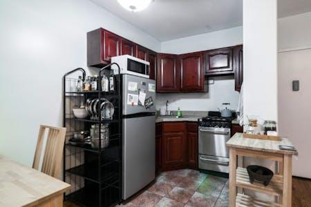 Sublets And Short Term Apartment Room Rentals Flip