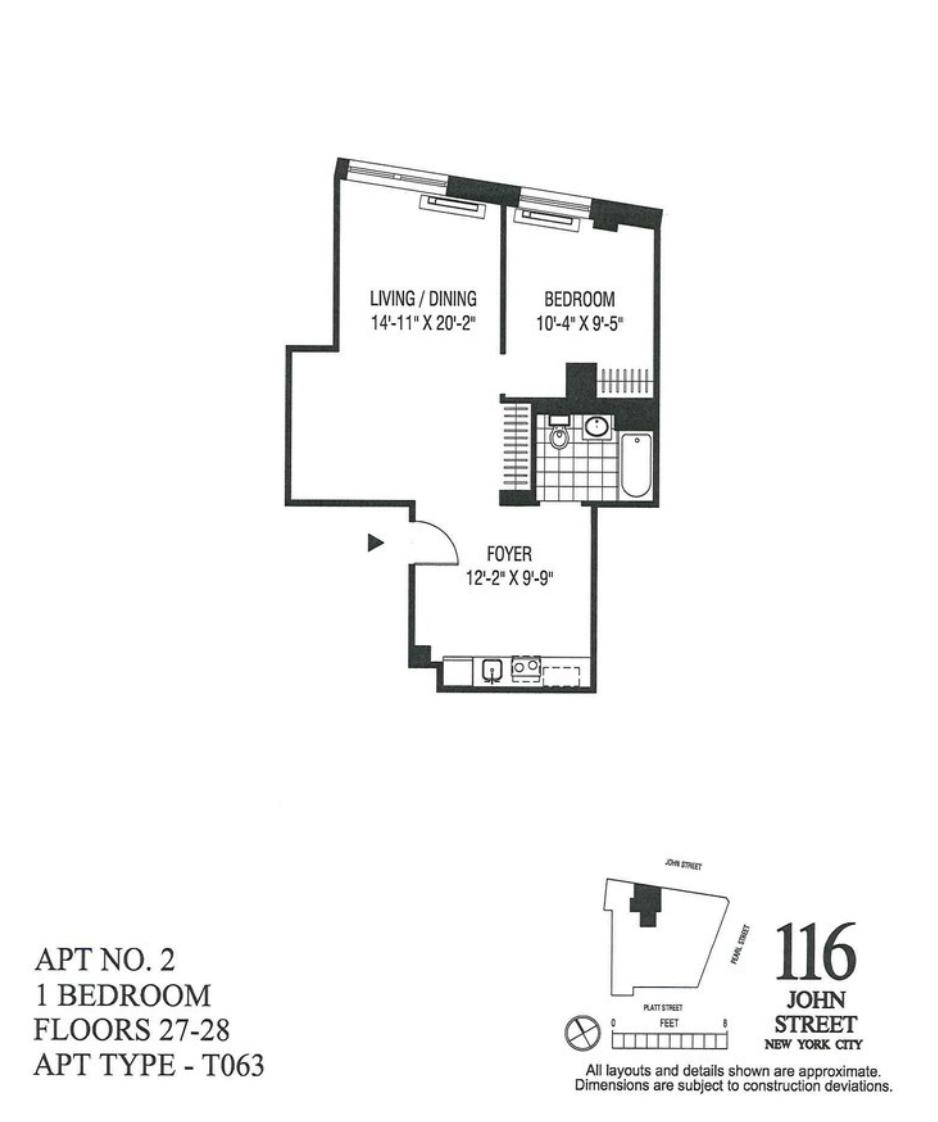 Sublets and Short Term Apartment & Room Rentals | Flip