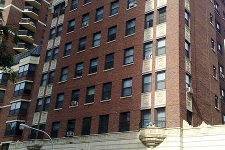 Chicago Sublets and Short Term Apartment & Room Rentals | Flip